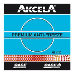 Антифриз AKCELA PREMIUM ANTI-FREEZE (л) 17481111