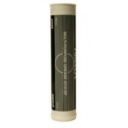 Смазка AKCELA MULTI-PURPOSE GREASE 251H EP (0,4кг) 17431721