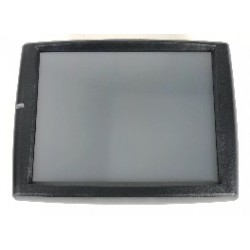 Дисплей AFS Touchscreen Fred II 48128370